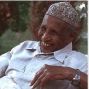 Abdulla Eltayib