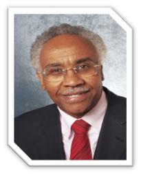 Dr El Tayeb Mustafa