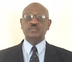 Osama Awadelkarim