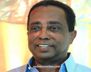 Osama Daoud Abdelatif