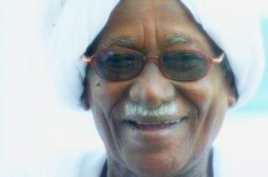 Who Sudan Lost in 2012