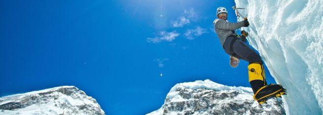 sheikh-mohd-climbing