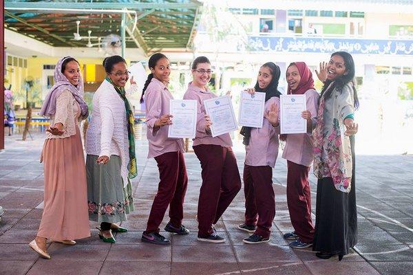 Al Sudaniya Mentoring ASM group