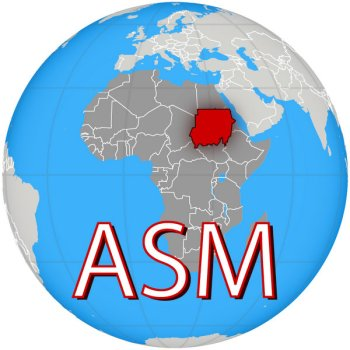 Al Sudaniya Mentoring ASM