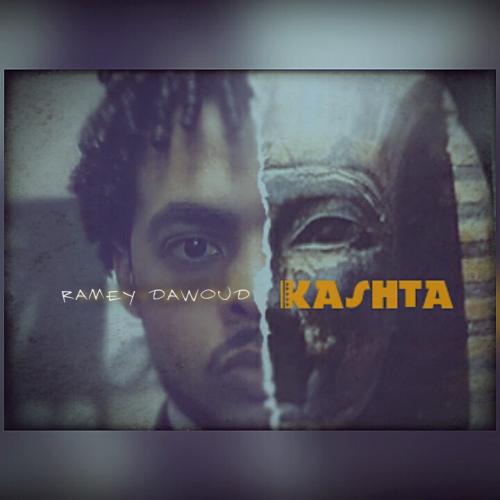 Kashta-Cover-1