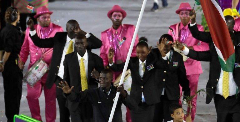 sudans-rio-olympics