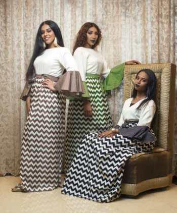 Amna-Hamadto-designs