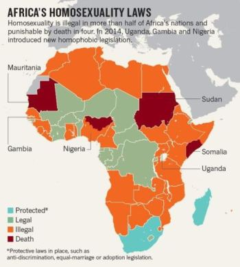 nature-africa-homosexuality-graphic-africa-metro